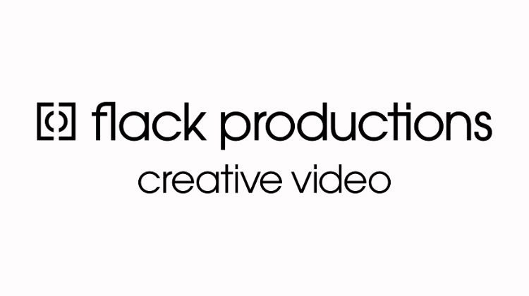 Flack Productions Creative Video